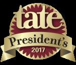 Presidents_lg_C